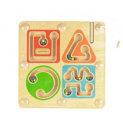 Magnetic Maze (Masterkidz MK01719)