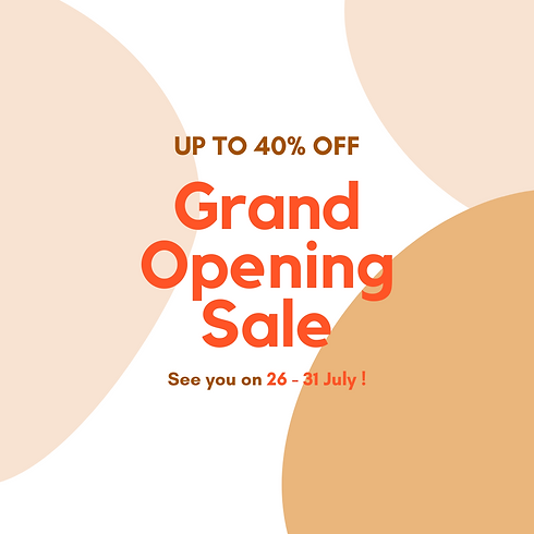 Grand Opening - Invitation.png