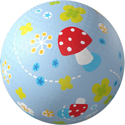 Ball Lucky Charm (Haba 304380)