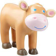 Calf,brown (Haba 303826)