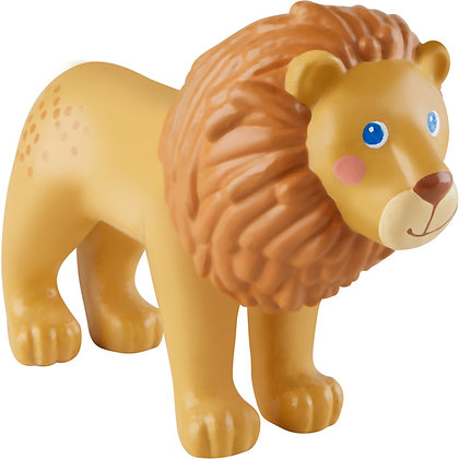Lion (Haba 304752)
