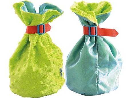 Magic Tactile Bags (Haba 87310)