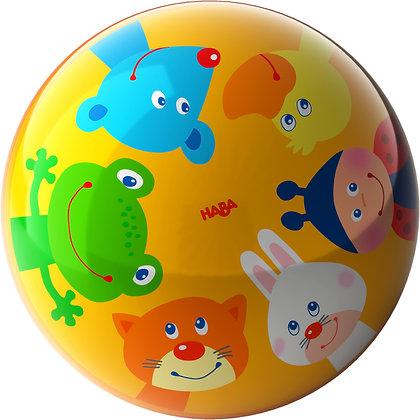 Ball Animal Friends (Haba 303480)