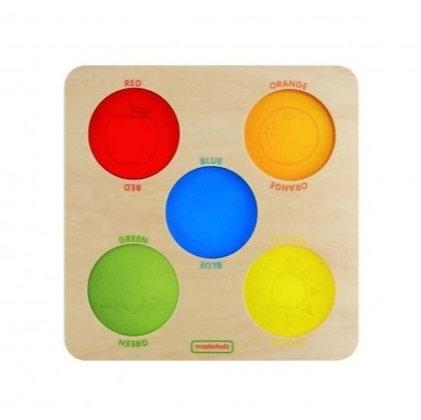 Colour Viewer (Masterkidz MK02143)