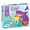 Thumbnail: Beware of Shark (Chalk & Chuckles CCPPL029) 4yrs+
