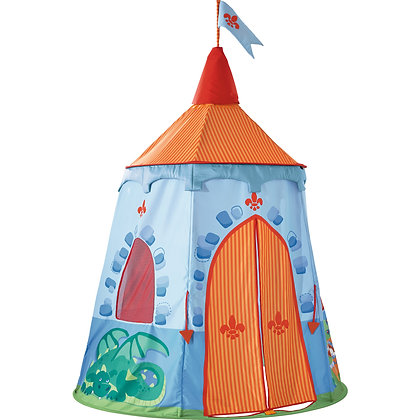 Play Tent Knight's Hold (Haba 302876)