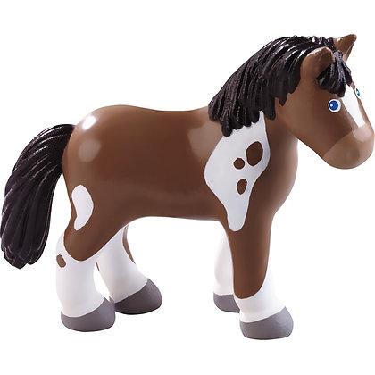 Horse Tara (Haba 302980)