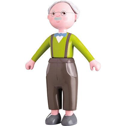 Grandpa Kurt (Haba 302008)