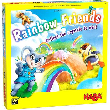 Rainbow Friends (Haba 306175)