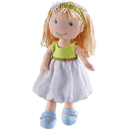 Doll Jil, 30cm (Haba 305239)