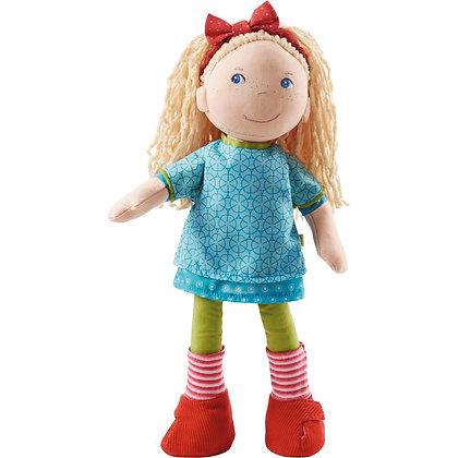 Doll Annie, 34 cm (Haba 3943)