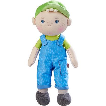 Snug up doll Till (Haba 305042)