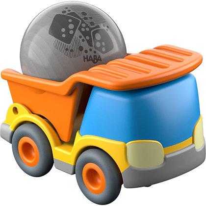 Kullerbü – Dump Truck (Haba 303080)