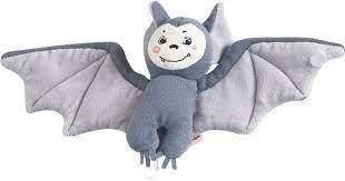 Finger puppet bat (Haba 301681)