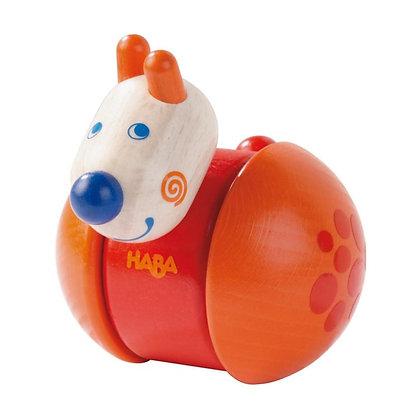 Wibble Wobble Dog (Haba 301262)