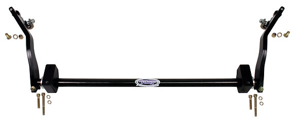 DSE 64-72 A-body front Splined swaybar #031404