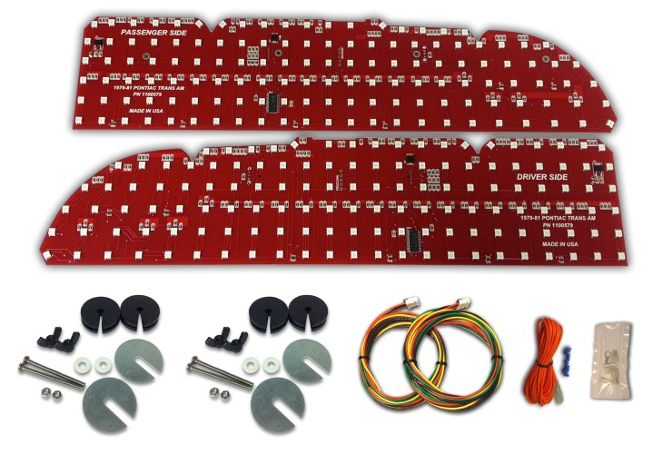 79-81-firebird-rear-LED-kit