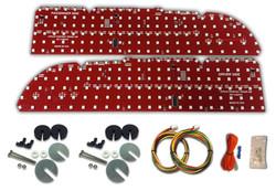 79-81-firebird-rear-LED-kit