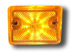 67-68_RS_front_LED.jpg