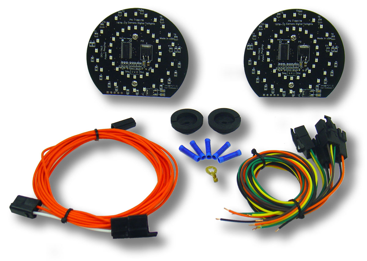 1970-1973 Camaro Digital Tail Light KIT.jpg