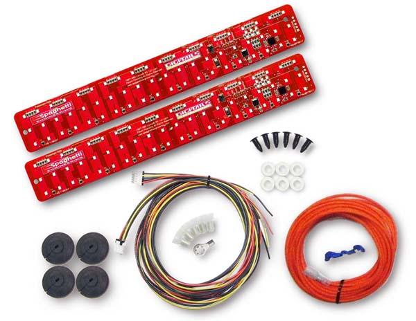 67-68_RS_REAR_LED_kit.jpg