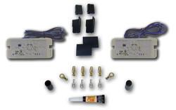 68-chevelle-front-LED-kit