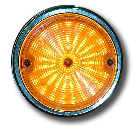 67-68 Camaro (Front) LED kit     #2100167
