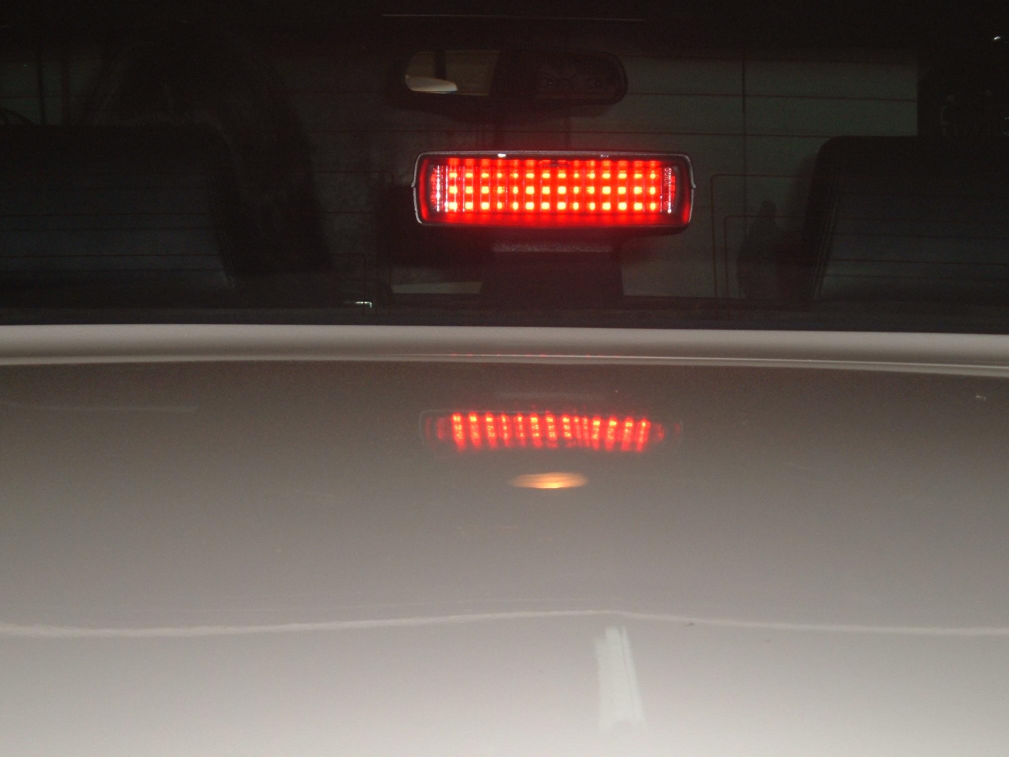 LED lights 006.jpg