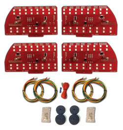 69-Firebird-rear-LED-kit