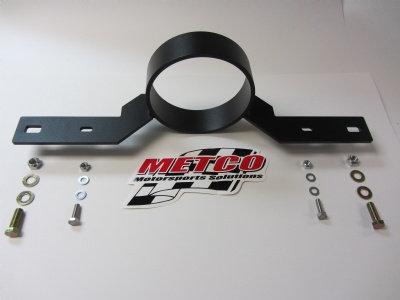 70-81 Camaro Metco DSL    #MDL9000