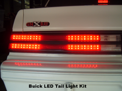 LED lights 005_edited.jpg