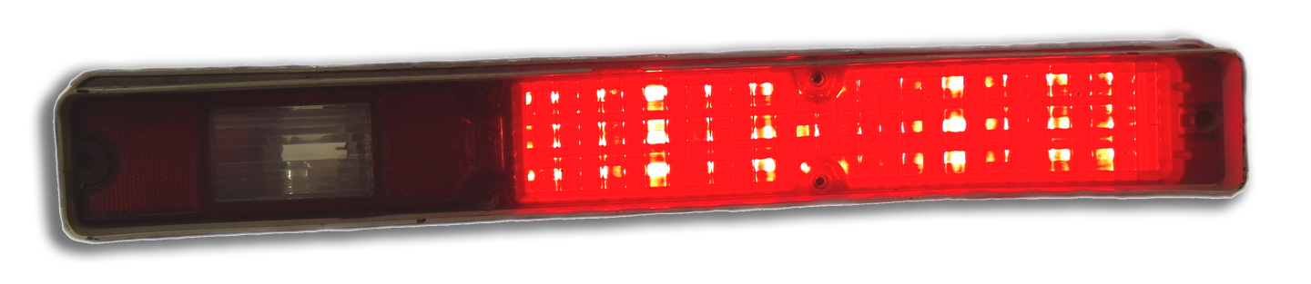 70-72-Buick-GS-rear-LED
