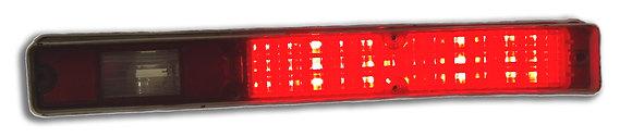 70-72 Buick GS (Rear) LED kit     #1101170