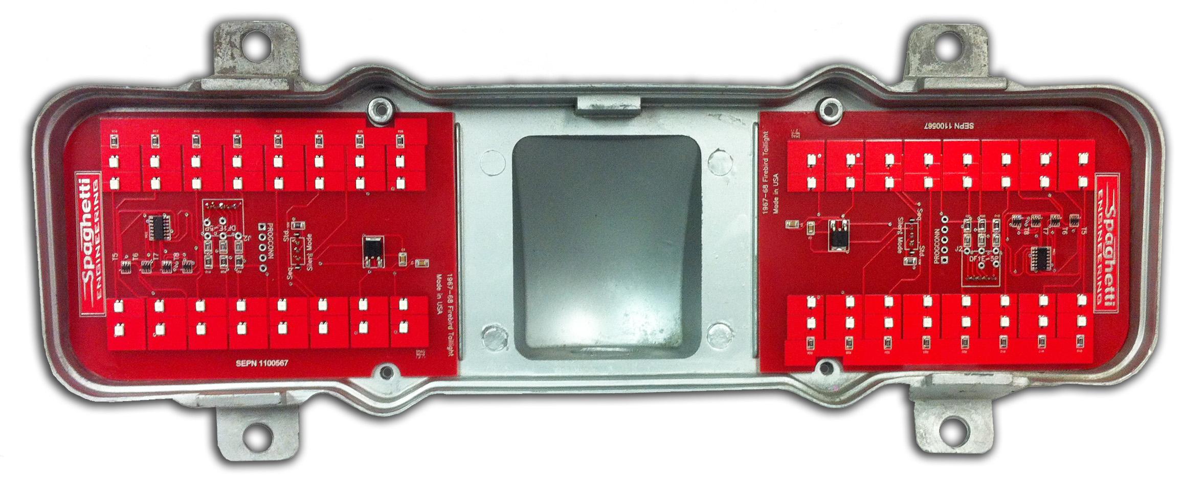 67-68-firebird-rear-LED-installed