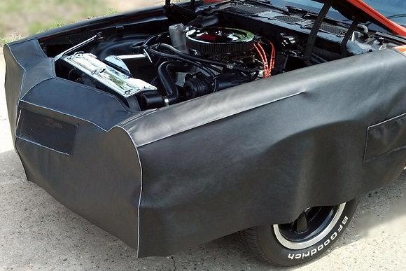 1970-73  Camaro     #20260SB