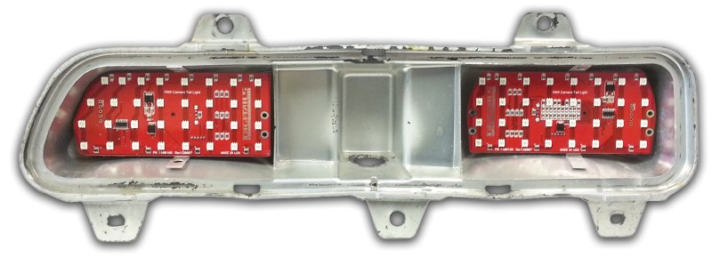 69_rear_LED_housing.jpg