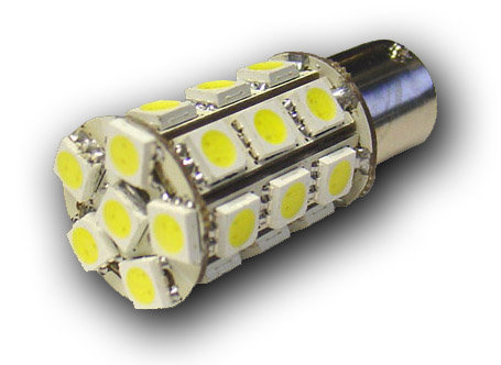 LED 1156 Reverse Bulbs       #200005