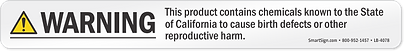 bisphenol-a-exposure-prop-65-label-lb-40