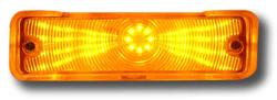 66-chevelle-front-LED-pic.jpg