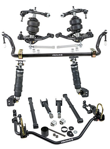 products-11320201_Ridetech_Air-Suspensio
