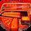 """Thumbnail: 84-87 Buick Regal """"Complete"""" LED lighting Kit"""