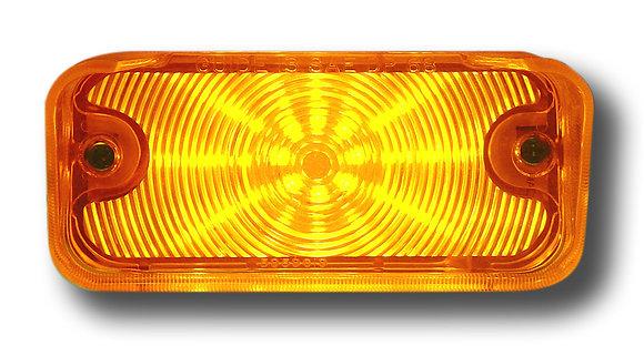 1968 Chevelle (Front) LED kit     #2100468