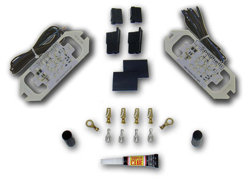 69-chevelle-front-LED-kit