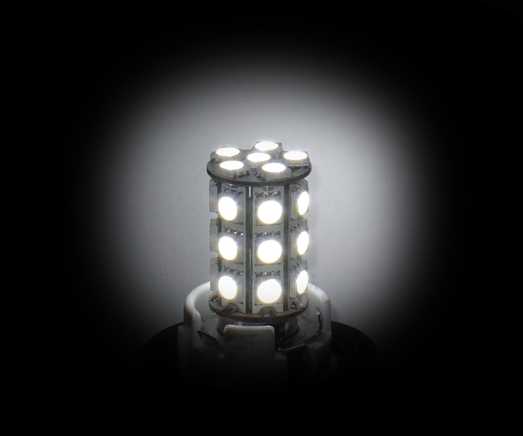 1156 LED reverse bulb2.jpg