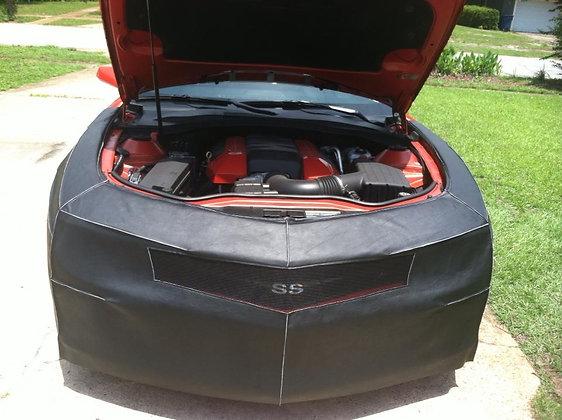 2010-14  Camaro     #20270SB