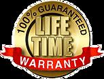 warranty-150.png