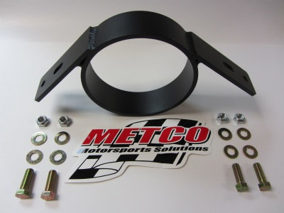 67-69 Camaro Metco DSL    #MDL7000