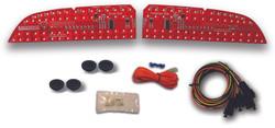 70-73-firebird-rear-LED-kit