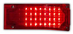 1966-chevelle-rear-LED