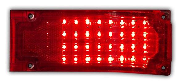 1966 Chevelle (Rear) LED kit     #1100466